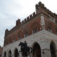 Gotico e più - CLAUDIABAQ - Piacenza (PC)