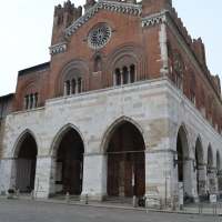 Emozioni gotiche - CLAUDIABAQ - Piacenza (PC)