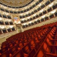 Prospettive Municipale di Piacenza - Yuri Zanelli - Piacenza (PC)