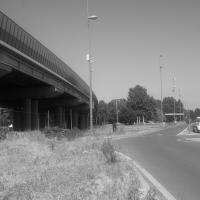 Project 070617 4735 - Gppaless - Agazzano (PC)