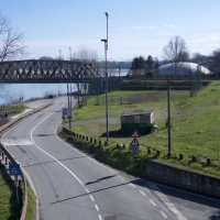 Project 050317 4740 - Gppaless - Agazzano (PC)