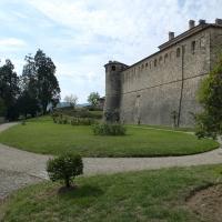 Project 230917 4897 16 - Gppaless - Agazzano (PC)