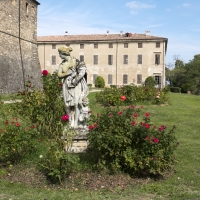 Project 230917 4897 19 - Gppaless - Agazzano (PC)