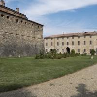 Project 230917 4897 18 - Gppaless - Agazzano (PC)