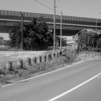 Project 070617 4738 - Gppaless - Agazzano (PC)