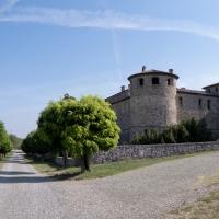 Project 250817 4733 - Gppaless - Agazzano (PC)