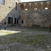 Project 230917 4897 04 - Gppaless - Agazzano (PC)