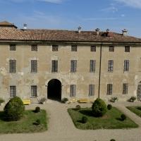 Project 230917 4897 10 - Gppaless - Agazzano (PC)
