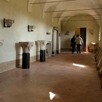 Project 230917 4897 09 - Gppaless - Agazzano (PC)