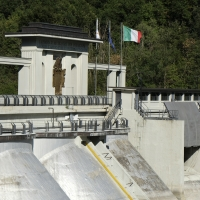 Project 210817 4683 - Gppaless - Nibbiano (PC)