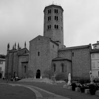 Project 100917 4881 02 - Gppaless - Piacenza (PC)