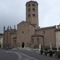 Project 100917 4881 04 - Gppaless - Piacenza (PC)