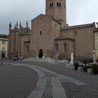 Project 100917 4881 03 - Gppaless - Piacenza (PC)