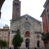 Duomo di Piacenza 1 - RatMan1234 - Piacenza (PC)