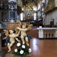 Project 050917 4819 02 - Gppaless - Piacenza (PC)