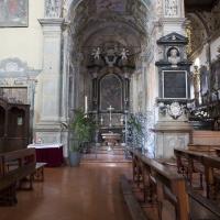 Project 050917 4819 15 - Gppaless - Piacenza (PC)