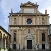 Project 050917 4819 12 - Gppaless - Piacenza (PC)