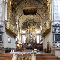 Project 050917 4819 01 - Gppaless - Piacenza (PC)