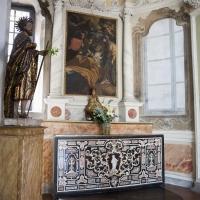 Project 050917 4819 20 - Gppaless - Piacenza (PC)