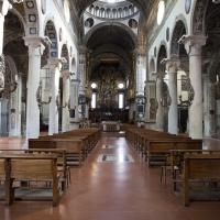 Project 050917 4819 14 - Gppaless - Piacenza (PC)