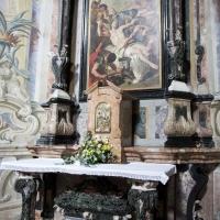 Project 050917 4819 19 - Gppaless - Piacenza (PC)