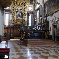 Project 050917 4819 06 - Gppaless - Piacenza (PC)