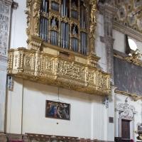 Project 050917 4819 18 - Gppaless - Piacenza (PC)