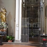 Project 050917 4819 23 - Gppaless - Piacenza (PC)