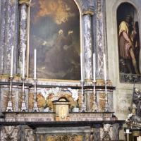 Project 090917 4860 06 - Gppaless - Piacenza (PC)