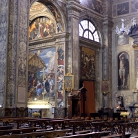 Project 090917 4860 02 - Gppaless - Piacenza (PC)