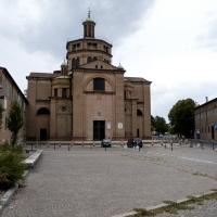 Project 090917 4860 01 - Gppaless - Piacenza (PC)