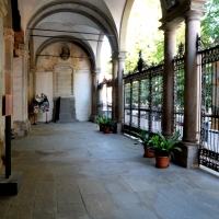 Project 050917 4800 09 - Gppaless - Piacenza (PC)
