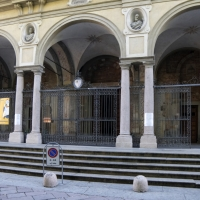 Project 050917 4800 05 - Gppaless - Piacenza (PC)