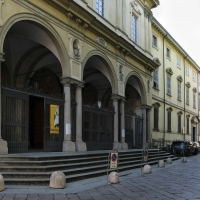 Project 050917 4800 04 - Gppaless - Piacenza (PC)