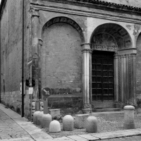 Project 100917 4873 02 - Gppaless - Piacenza (PC)