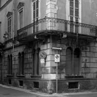 immagine da Ex Grande Albergo San Marco