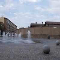 Project 240917 4919 03 - Gppaless - Piacenza (PC)