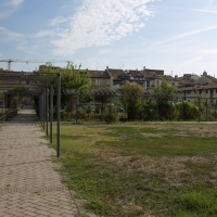 Project 060917 4813 04 - Gppaless - Piacenza (PC)