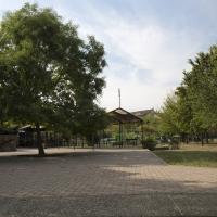 Project 060917 4813 06 - Gppaless - Piacenza (PC)