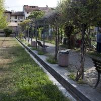 Project 060917 4813 03 - Gppaless - Piacenza (PC)