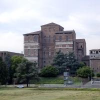 Project 060917 4847 - Gppaless - Piacenza (PC)