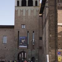 Project 050317 4741 - Gppaless - Piacenza (PC)