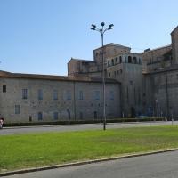 Project 050917 4829 - Gppaless - Piacenza (PC)