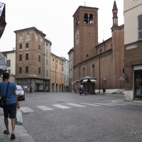 Project 090917 4855 03 - Gppaless - Piacenza (PC)