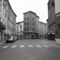 Project 090917 4855 02 - Gppaless - Piacenza (PC)