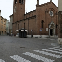 Project 090917 4855 04 - Gppaless - Piacenza (PC)