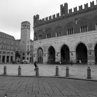 Project 100917 4870 03 - Gppaless - Piacenza (PC)