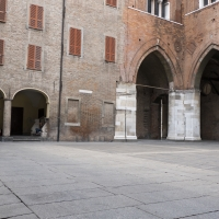 Project 090917 4852 03 - Gppaless - Piacenza (PC)