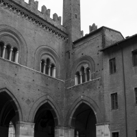 Project 090917 4852 02 - Gppaless - Piacenza (PC)