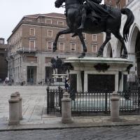 Project 100917 4864 03 - Gppaless - Piacenza (PC)